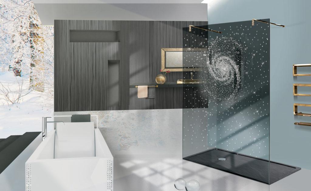 Box doccia-prodotti-rec ceramiche